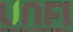 United Natural Foods Logo